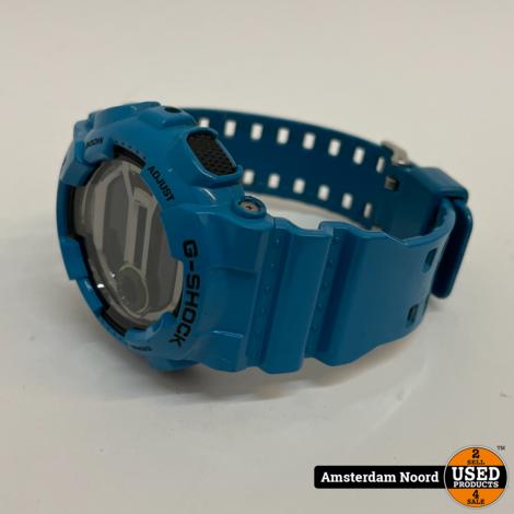 G-Shock 3400 GD-110