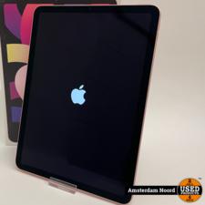 Apple Apple iPad Air 2020 4th Gen 256GB Rosé Gold