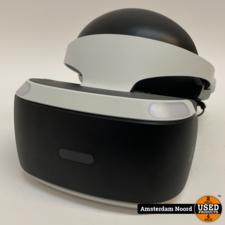 Sony Sony Playstation VR 2 (PSVR2)