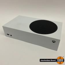 Xbox Xbox Series S 512GB Console