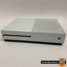 Xbox Xbox One S 500GB Console