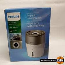 Philips Philips Luchtbevochtiger HU4803/01