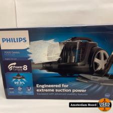 Philips Philips FC9742/09 PowerPro Expert stofzuiger(Nieuw)