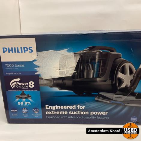 Philips FC9742/09 PowerPro Expert stofzuiger(Nieuw)