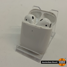 Apple Apple Airpods 2 Wireless Charging Case