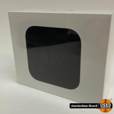 Apple Apple TV 4K 32GB (A1842)