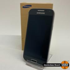 Samsung Samsung Galaxy S4 Mini