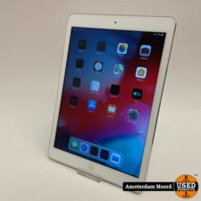 Apple Apple iPad Air 1 16GB Wifi