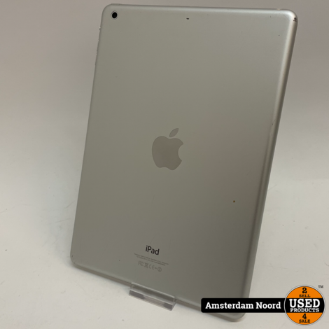 Apple iPad Air 1 16GB Wifi