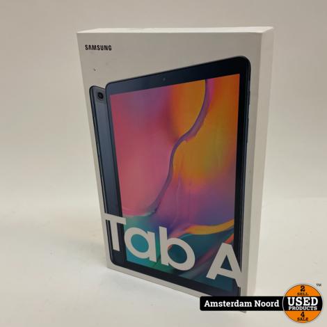 Samsung Galaxy Tab A 32GB 4G 2019 / LTE SM-T515