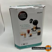Krups Krups Dolce Gusto Drop KP3501 (Nieuw)