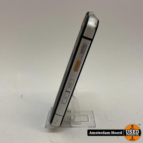 CAT S60 32GB Dual-Sim