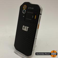 CAT CAT S60 32GB Dual-Sim