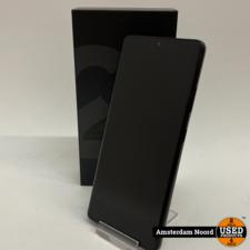 Samsung Samsung Galaxy S21 Ultra 5G 128GB Zwart (Nieuwstaat)