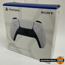 Sony Playstation 5 DualSense Controller (Nieuw)