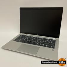 HP HP EliteBook x360 1030 G3 13FHD/i7-8650U/16GB/512SSD/WIN10