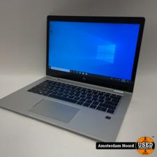 HP HP EliteBook x360 1030 G2 Laptop - 13.3FHD/i5-7200U/8GB/256SSD/W10
