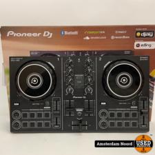 Pioneer Pioneer DDJ-200 DJ Controller