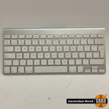 Apple Apple Magic Keyboard 1
