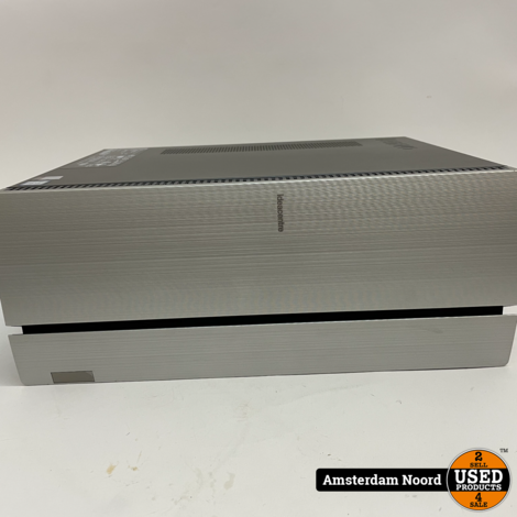 Lenovo IdeaCentre 510-15ICK Desktop - i5-9400U/8GB/512SSD+1TB/W10 +Bon