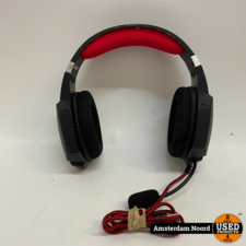 Trust Trust GXT 322 Carus - Gaming Headset
