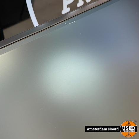 Asus ROG Swift PG278Q Monitor 144Hz/1MS 27-inch G-SYNC Gaming 3D Monitor WQHD