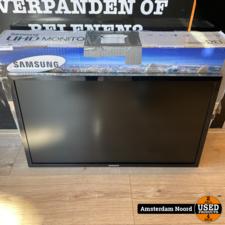 Samsung Samsung UHD 4K UE590 Monitor