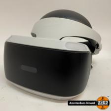 Sony Playstation VR 2 Bril (Alleen Bril)