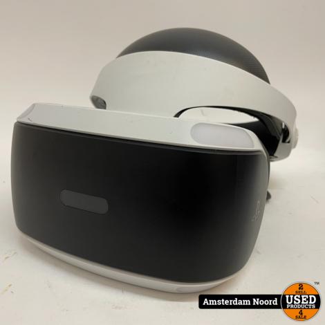 Playstation VR 2 Bril (Alleen Bril)