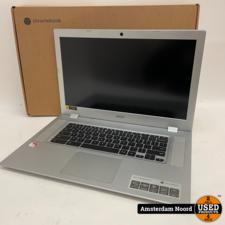 Acer Acer Chromebook 315 CB315-2H-44LA