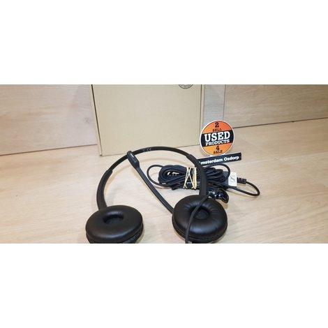 Sennheiser SC660 headset | Zo Goed Als Nieuw