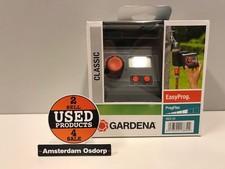 Gardena Classic Flex Control | Nieuw in Doos