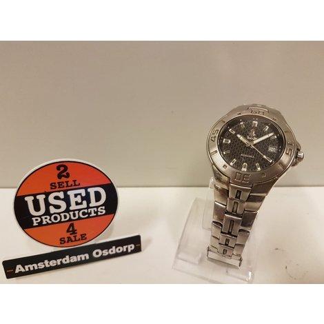 Dakar Horloge 23303 | Gebruikt
