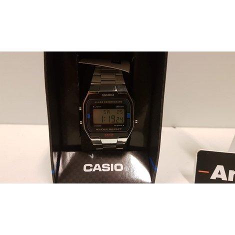 Casio B640WB-1BEF Nieuw in Doos