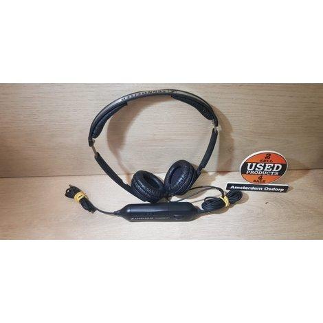 Sennheiser PXC-270 On Ear | Nette Staat incl hoes