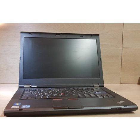 Lenovo Thinkpad T420 4236-DB9