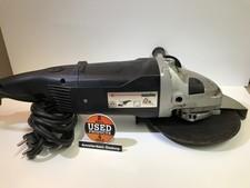 Wurth Master EWS 24-230-S Haakse slijper | nette staat
