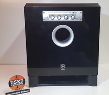 yamaha Yamaha YST-SW015 actieve Subwoofer | nette staat