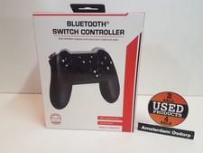 Qware Nintendo Switch Controller | Nieuw!