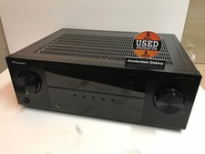 Pioneer AVR VSX-322 | Nette Staat