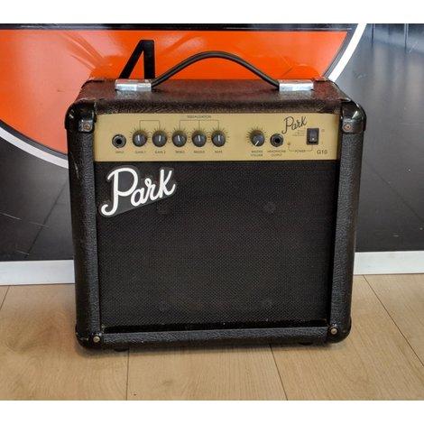 Park G10 gitaarversterker