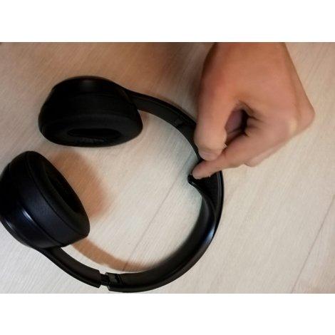 Beats Wireless Solo 3 | Gebruikte staat