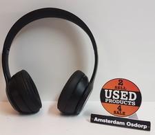 Beats By Dre Beats Solo 3 Wireless | Nette Staat