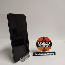 LG K11 16GB Zwart | nette Staat