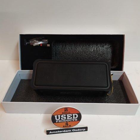 Draadloos Waterdicht Speaker bluetooth | Nieuw