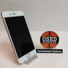Apple Apple iPhone 7 Rose Gold 32GB | Nette Staat