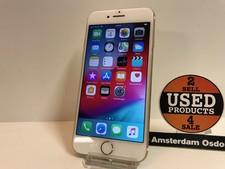 Apple Apple iPhone 7 128GB Gold | Zeer nette staat