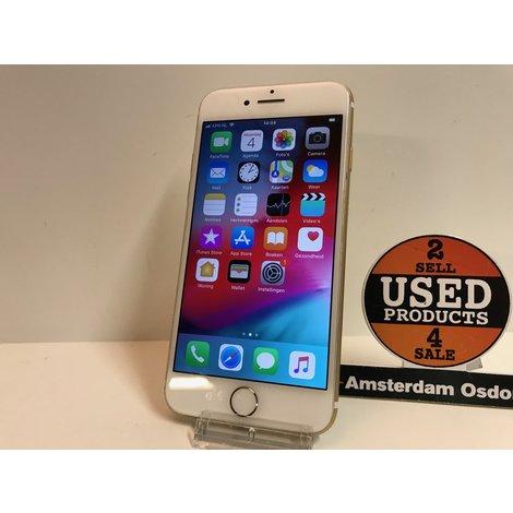 Apple iPhone 7 128GB Gold | Zeer nette staat