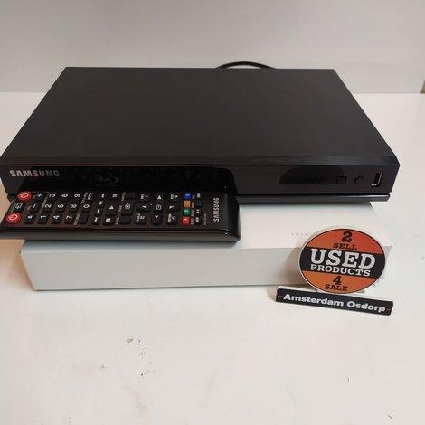 Samsung Blu-ray Speler BD-J4500R