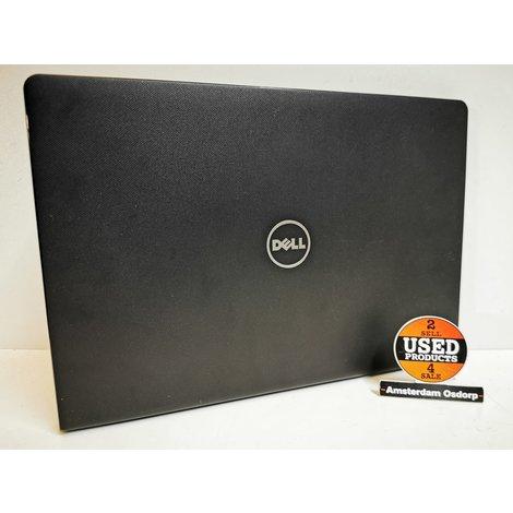 Dell Vostro 15 300 Series | Nette Staat
